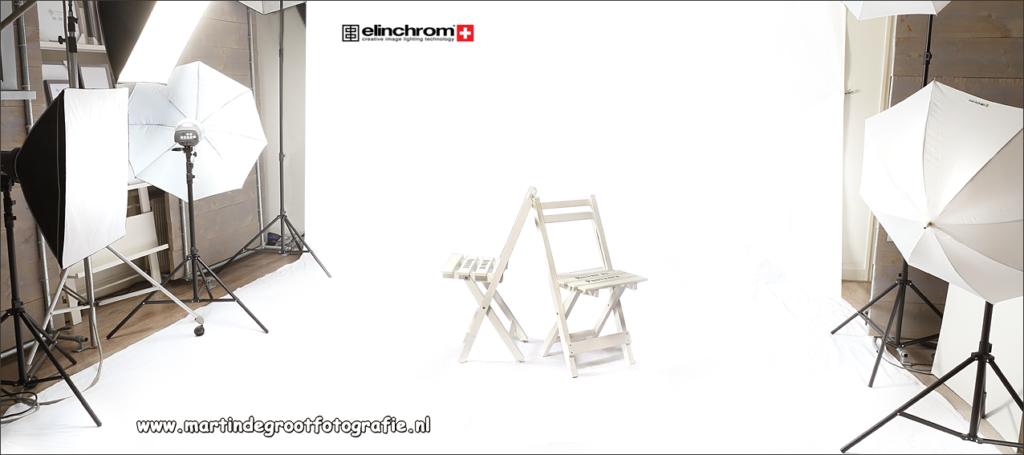 studio17x45-2